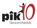 Die Band: Pik 10 Tanzorchester